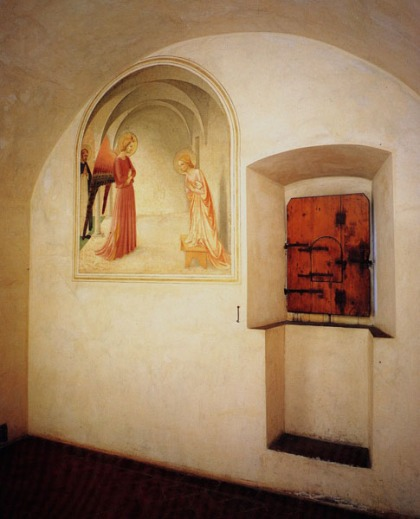 angelico_annunciation2