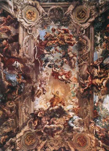 cortona-allegory-of-divine-providence-1