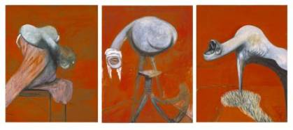 three_studies_for_figures_at_the_base_of_a_crucifixion1